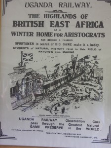 Uganda-railway-imperialisme