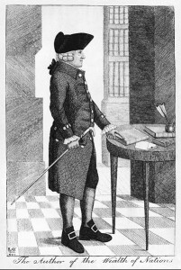 AdamSmith-1790