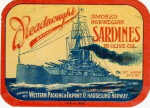 Sardiner1