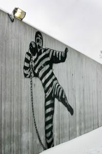Foto: Justis og beredskapsdepartementet