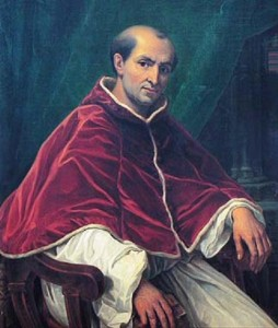 Pave Clement 5. er mest kjent for å ha flyttet pavestolen til Avignon i Sør-Frankrike og sin harde forfølgelse av tempelridderne.