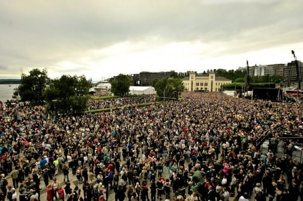 Foto: NRK Beta, Henrik Lied http://creativecommons.org/licenses/by-sa/2.0/