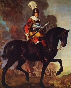 Kristian 4. var svært interessert i Norge og reiste rundt i store deler av landet. Førte Danmark-Norge inn i 30-årskrigen hvor Norge mistet Jemtland og Herjedalen.