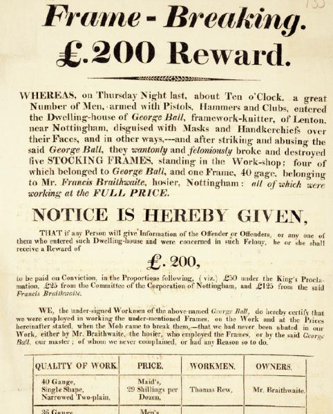 luditt-belønning